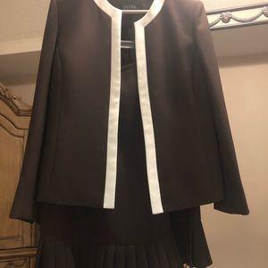 Women's 3pc Suit